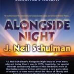 alongsidenight_30thcover