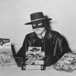Zorro-1