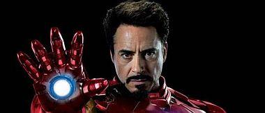 Iron-Man-035