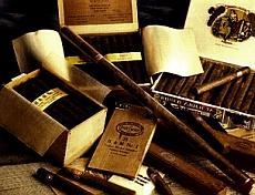 Cigars1_03-001