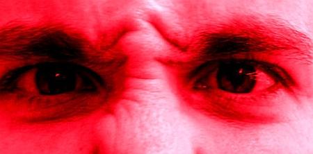 anger-002