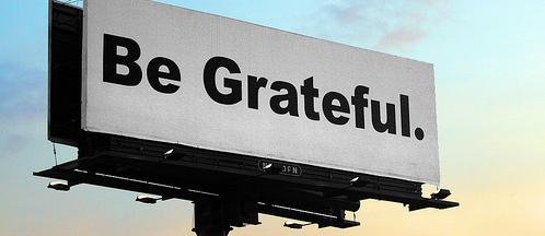 gratefulness-001