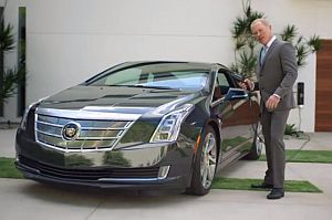f8e9f_Car_News_cadillac-elr-olympics-ad-tv.png
