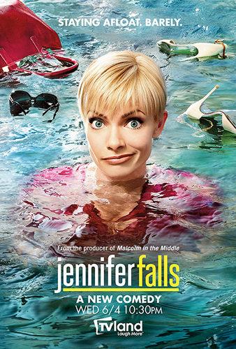 jennifer-falls-season-1-2014-poster-1