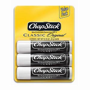 Chapstick-Original
