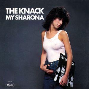 my-sharona-52288c1d4af2c