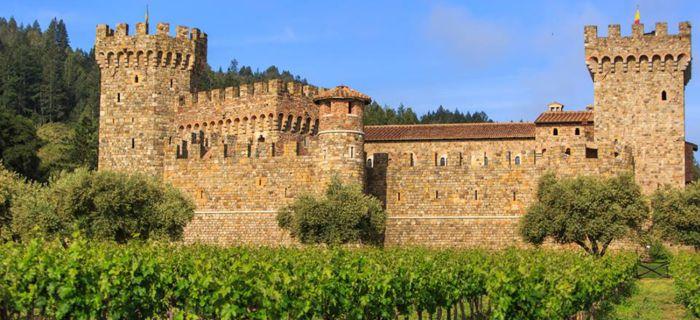 castello-di-amorosa1